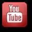 AMORIC on YouTube
